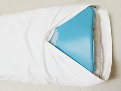 Kawachi Chillow Cold Therapy Insert Sleeping Aid Pad Mat