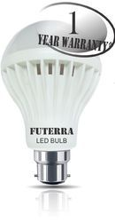 3w , 5w ,7w And 9w Led Bulb Low Cost