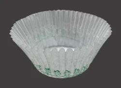 Mithai Paper Cups