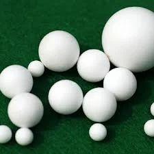 ptfe balls