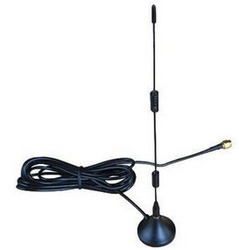 m wireless external antenna