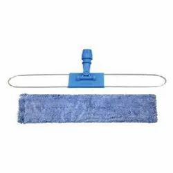 Microfiber Dry Dust Mop