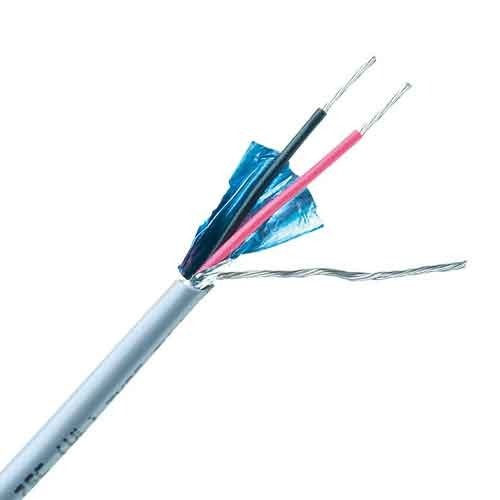 Shielded Twisted Pair Cable - Suppliers & Manufacturers in India
