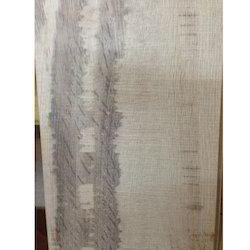 Eegger Laminate Flooring