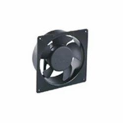 Exhaust Fans-220 X 220 X 60 mm