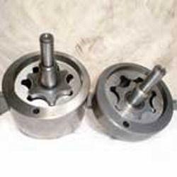 air compressor oil pumps
