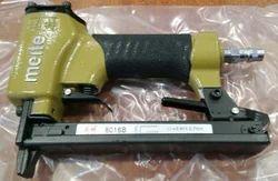 80 Series Sofa Staple Gun