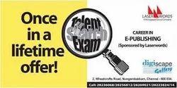 Talent Search  Recruitment