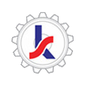 S. K. Engineers
