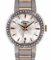 LB02844-41 Women's Watch