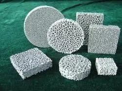 Ceramic Product