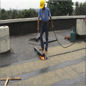FRP Waterproofing Services