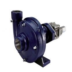 Agricultural Pump