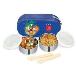 Hot-pot Lunch Box