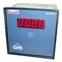 Digital-Ammeter