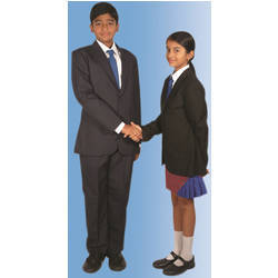 School Uniform Blazer, School Blazers