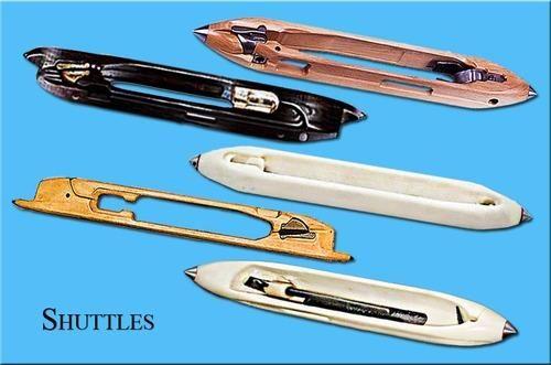 Shuttles