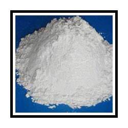 cymbalta 30 mg tab