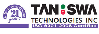 TAN  SWA  Technologies  Inc
