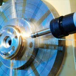metalworking lubricants