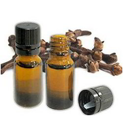 Natural Clove Oil