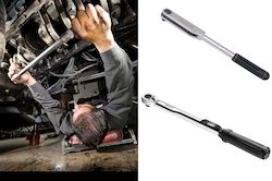 britool torque wrenches