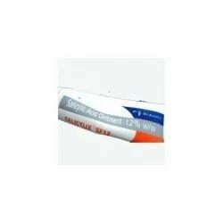 Emla Generic -Lidocaine Prilocaine Cream