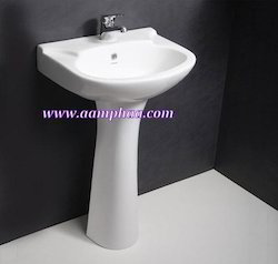Indian wash basin designs for dining room for Modern wash basin india
