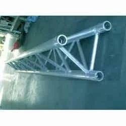 Aluminum Triangle Truss