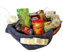 delectable-basket---gift-hamper