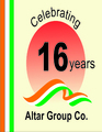 Altar Life Sciences (A Div.of Altar Healthcare Pvt. Ltd.)