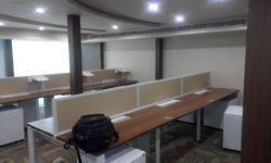 Modular Furniture Interior Designing