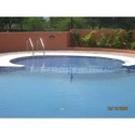 Stainless Steel Swimming Pool Railings