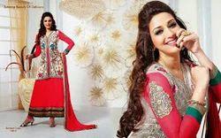 Designer+Salwar+Kameez