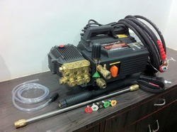 Vehicle Heavy Duty Car Washer