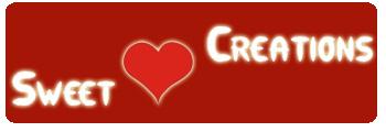 Sweet Heart Creations