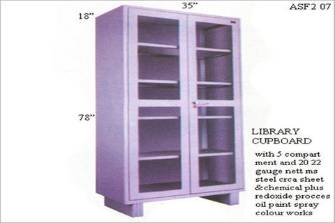 manufacturer of wooden furniture office furniture by shivam