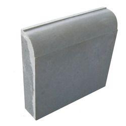 Reflective Curb Stone