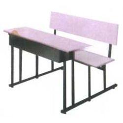 Classroom+Stylish+Chair