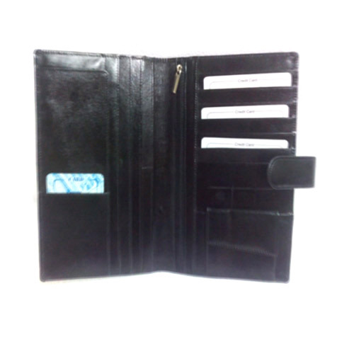 Debit Card Holder