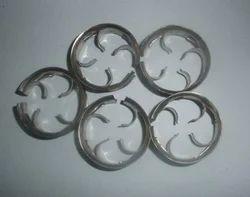 C-Rings