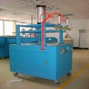 Compressed Pillow Packing Machines