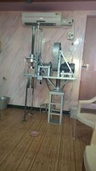 Namkeen Mixture Machine