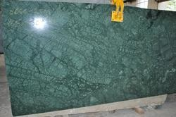 Verde Green Guatemala Marble