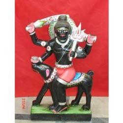 Lord Bheru Baba