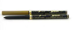 Colour Fever Auto Pencil Ap C 05