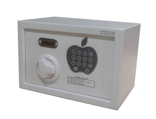 Hotel Safes- Small Size