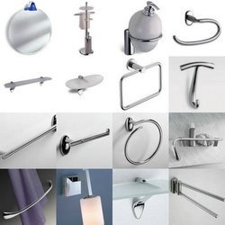 Bathroom Accessories Bangalore jaquar bath fittings bangalore | bedroom and living room image