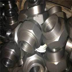 Carbon Steel Sockolets