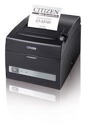 Citizen Barcode Thermal Receipt Printer